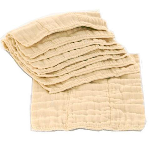 osocozy-unbleached-prefold-cloth-diapers-ptru1-12489013dt